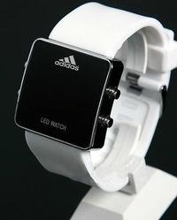 ремешок для часов festina f16592 купить
