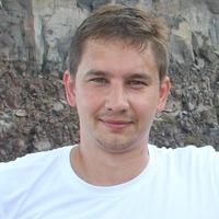 Дмитрий Гладилин