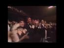 Herbie Hanckok Rockit Live on 1984 Grammy Award
