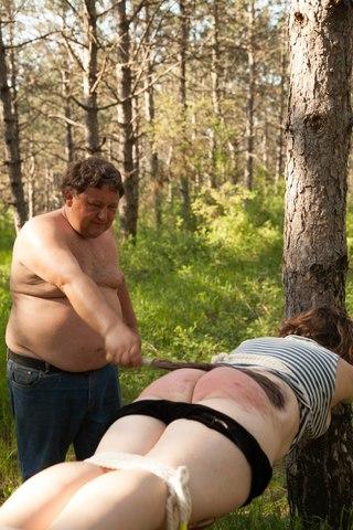 форум любителей эротической порки