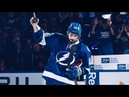 Nikita Kucherov Highlights HD