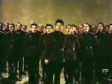 Леонид Харитонов. Хор Красной Армии.Эй, ухнем.