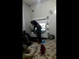 Hakan Yorgun - Live