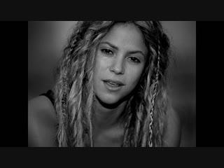 Shakira - No (2005) [Remastered] 1080p