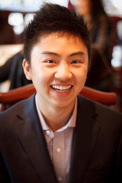 Allan Liang, 27 октября 1994, id208638358