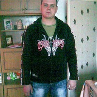 Аватар Александра Новичкова
