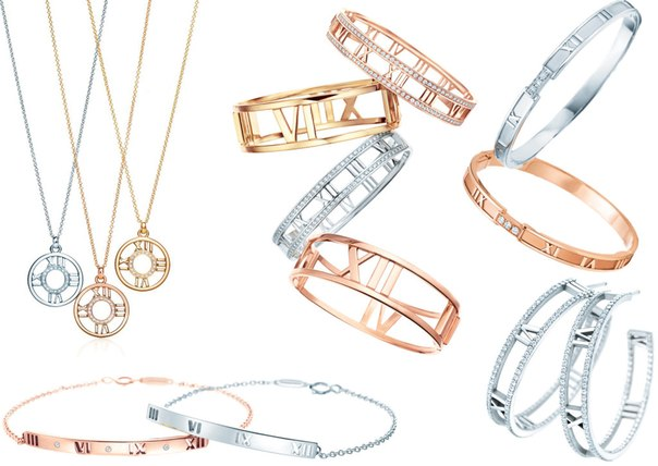 мужские золотые браслеты на руку фото цена