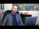 Что делать если работодатель меняет мотивацию   Тренинг Сергей Филиппов