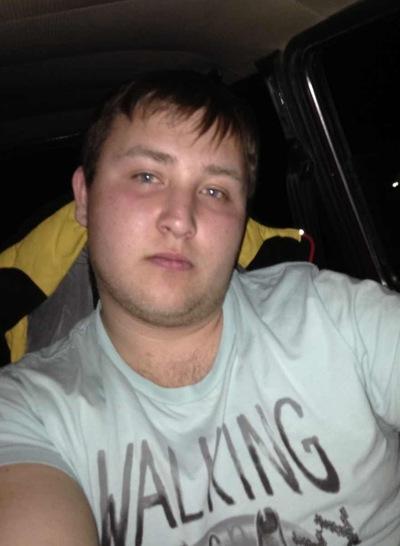 Александр Ликий, 22 мая , Тула, id16556227