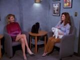 Sabrina.malenkaja.vedma.(5.sezon.11.seriya.iz.22).2000-2001.XviD.DVDRip