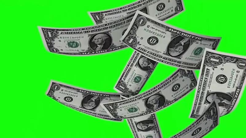 Вся суть денег в одном видео [СМОТРЕТЬ ВСЕМ ОБЯЗАТЕЛЬНО]