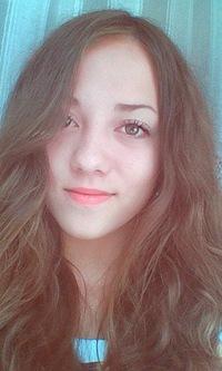 Ванесса Алиева