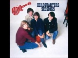 08. The Monkees -