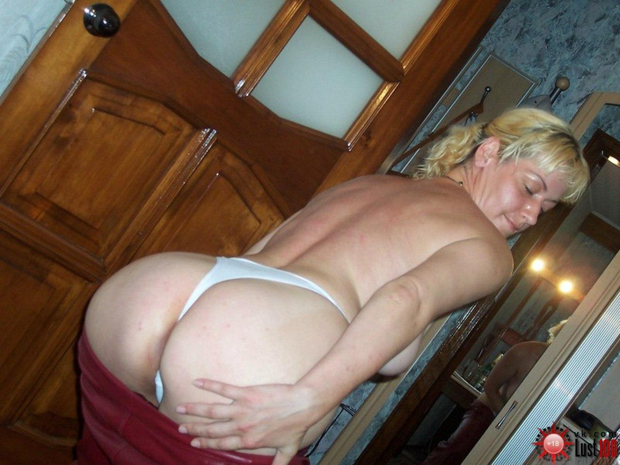 русские крупные зрелые порно женщины