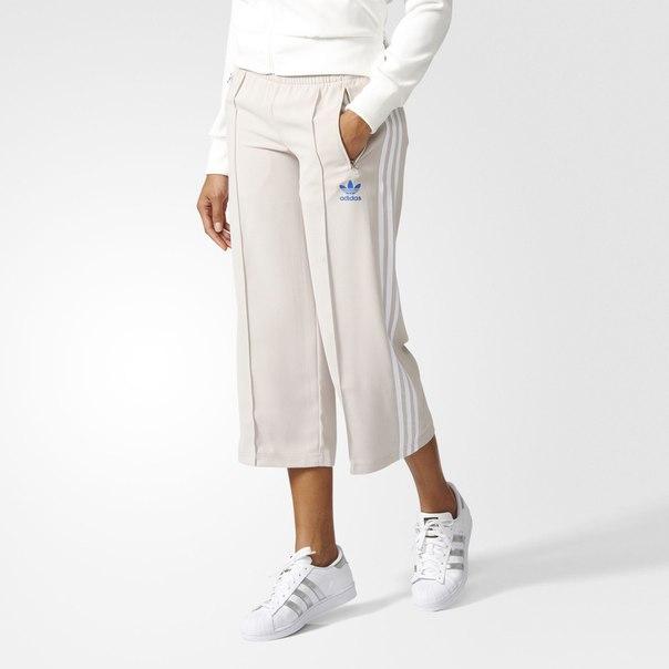 Укороченные брюки Sailor