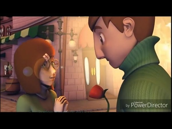 İzlerken Ağlayacaksınız.. Son Nefes Alışım Muhteşem Animasyon Klip Yeni