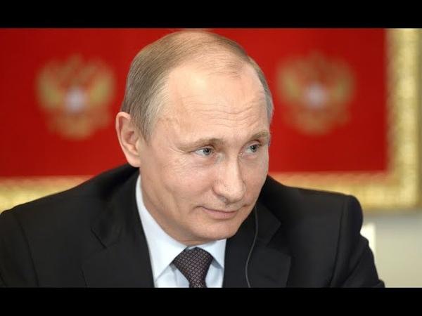 ✔ Отец премьера Польши приструнил сына в отношении России