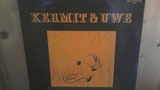 Kermit &amp Uwe - Guten Abend Meine Damen Und Herren (Midnight Show) (12'' Version) 1988