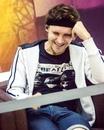 Игорь Лобанов фото #25