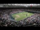 N.Djokovic - R.Nadal.Wimbledon 2018.SF.HDTV.720S.ENG.NOC.1