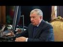 Видеоролик ПАО «НК «Роснефть»
