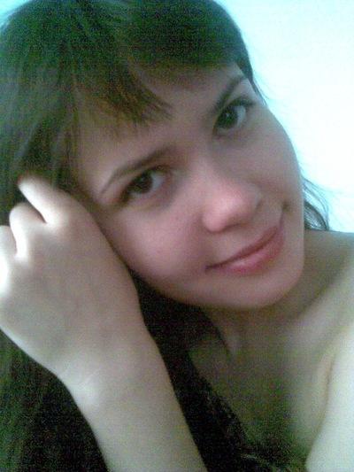 Альбина Гималтдинова, 11 июля , Чернушка, id42076764