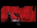 Мольба/Guzaarish (2010) Промо-ролик