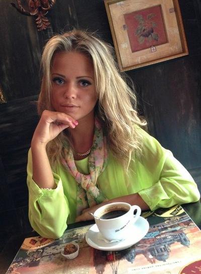Катя Зайка