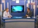 Владимир Конкин интервью - Азов.Инфо