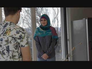 Sexwithmuslims - elena vega - a lost muslim bitch [mature , milf, восточное, турецкое, порно, секс, арабское, мусульманка]
