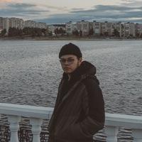 ДмитрийБруданин