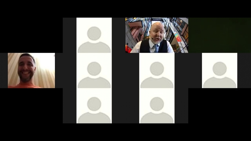 веб 4 Тимур Гагин Речевое Влияние