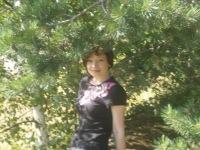 Лилия Климова, 27 октября , Санкт-Петербург, id169572886