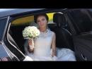 1 старт весілля фото слайд Ірина та Микола Коломия 28 04 2018р