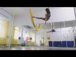 Kazachenko Svetlana _polesport_Zhukova-dance