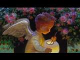 Наталия Фаустова &amp Андрей Мисин - Спи, мой ангел поднебесный. Колыбельная...