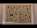 Une planche de Tintin vendue 2,5 millions deuros