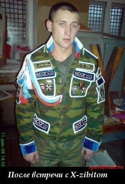 """Террористы 8 раз атаковали """"киборгов"""" в аэропорту Донецка. Все нападения отбиты, - СНБО - Цензор.НЕТ 1355"""