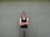 Анатолий Королёв, 9 апреля 1997, Улан-Удэ, id151609387