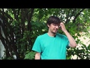Забанили стримы на ютубе / Страйк за аниме