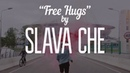 SLAVA CHE - Free Hugs Unofficial Anthem of 2018 FIFA World Cup Russia
