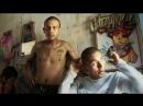Безумная жизнь _ La Vida Loca (2008) документальный фильм про банду Mara 18