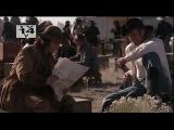 Into the West - Part 5 (Casualties of War) BORILOCO