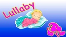Lullaby ❤️💖Classical Music🎶 for Sleeping Babies😴