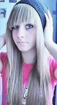 Что б быстрее росли волосы