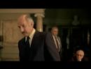 «Добряки» (1979) - комедия, реж. Карен Шахназаров