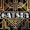 Саундтреки Великий Гэтсби (2013)