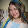 Sofia Belyaeva