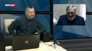 Борис Подопригора были опасения что теракт в Керчи начало террористической войны