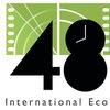 Международный кинофестиваль 48 Go Green